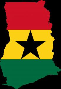 Ghanabanews